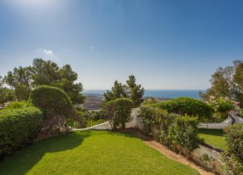 Thumbnail 3 bed town house for sale in Los Altos De Los Monteros, Marbella East, Malaga Marbella East