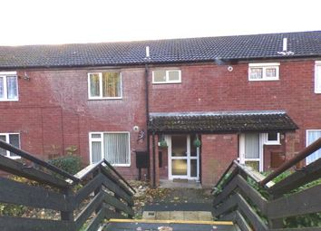 Thumbnail 3 bed terraced house for sale in The Meadowings, Yarm, Stockton On Tees