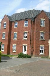 Thumbnail 2 bed flat to rent in Hercules Drive, Newark, Nottinghamshire.