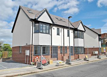 Thumbnail 4 bedroom semi-detached house for sale in Colston Street, Soundwell, Bristol