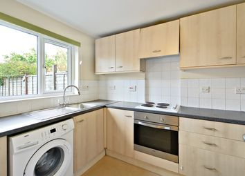 Thumbnail 3 bedroom terraced house to rent in Abercorn, London