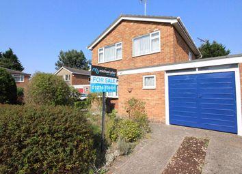 Blythwood Drive, Frimley GU16. 3 bed property