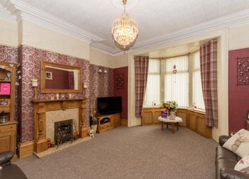Thumbnail 5 bed terraced house for sale in Abbey Road, Barrow-In-Furness