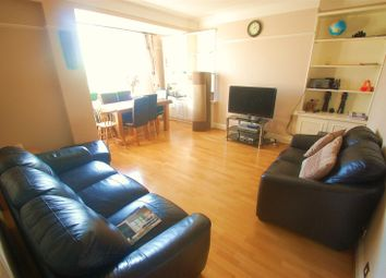 Thumbnail 4 bed flat to rent in Woodside House, Woodside, Wimbledon