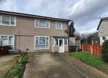 3 bed semi-detached house for sale in Beech Gardens, Dagenham RM10