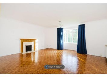 Thumbnail 2 bed maisonette to rent in Wild Oaks Close, Northwood