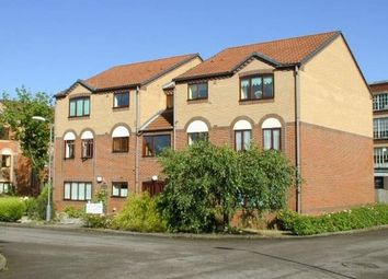 Thumbnail 2 bedroom flat to rent in Bellcroft, Edgbaston, Birmingham