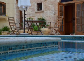 Thumbnail 1 bed country house for sale in Il-Mellieħa, Malta