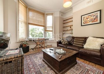 Thumbnail 2 bedroom flat for sale in Josephine Avenue, Brixton