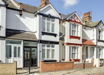 Thumbnail 3 bed property for sale in Kynaston Road, Enfield
