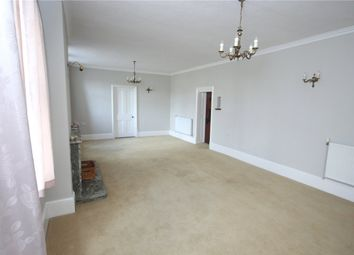 Thumbnail 4 bed detached house to rent in Tattershall Road, Billinghay, Lincoln, Lincolnshire