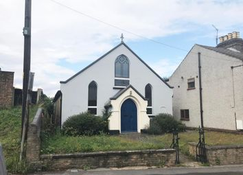 Thumbnail Commercial property for sale in The Former Methodist Chapel, Ship Lane, Sutton At Hone, Kent