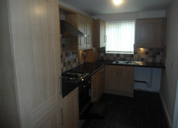 Thumbnail 3 bed town house to rent in William Street, Wellgate, Rotherham
