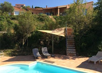 Thumbnail 4 bed property for sale in Llauro, Languedoc-Roussillon, 66300, France