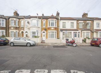 Thumbnail 3 bed terraced house for sale in St Stephens Road, London
