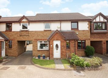 Thumbnail 3 bed terraced house for sale in 49 Gilmerton Place, Gilmerton, Edinburgh