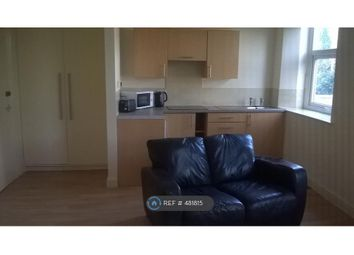 Thumbnail Room to rent in Parkers Road, Sheffield