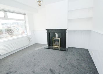 Thumbnail 2 bed semi-detached house to rent in Ash Road, Penketh, Warrington