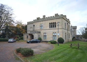 Thumbnail 1 bed flat to rent in Tower House, Park Grange Road, Nr City Centre, Sheffield