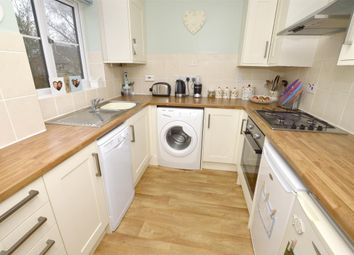 Thumbnail 2 bed terraced house for sale in Carters Way, Forest Green, Nailsworth, Gloucestershire