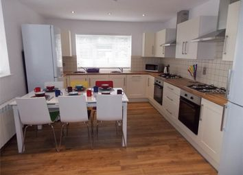 Thumbnail Room to rent in Broadway, City Centre, Peterborough