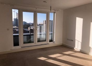 2 bed flat to rent in Juniper House, Phoebe Street, Salford M5