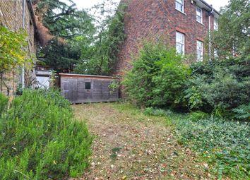 5 bed detached house for sale in Mycenae Road, Blackheath, London SE3