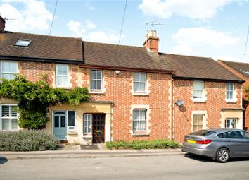 3 bed terraced house for sale in Wilson Avenue, Henley-On-Thames, Oxfordshire RG9