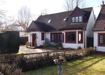 property to rent in scotland renting in scotland zoopla