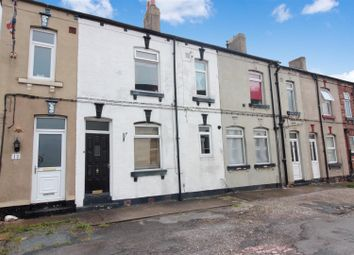 2 bed terraced house for sale in Salem Place, Garforth, Leeds LS25
