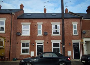 3 bed property to rent in Adnitt Road, Abington, Northampton NN1