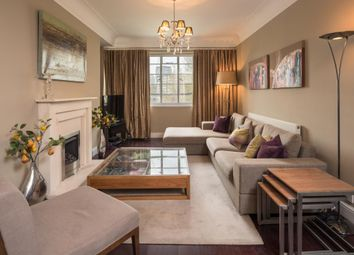 Thumbnail 2 bedroom property to rent in Hyde Park Place, London