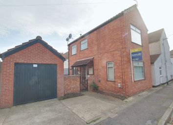Thumbnail 2 bedroom property to rent in The Hourne, Hessle