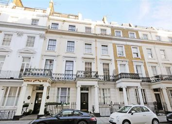 Thumbnail 1 bed flat for sale in Devonshire Terrace, London