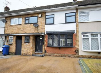 3 bed terraced house for sale in Northgate, Cottingham, East Riding Of Yorkshire HU16