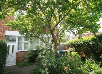 Thumbnail 4 bed semi-detached house to rent in King Edward Drive, Grays, Essex