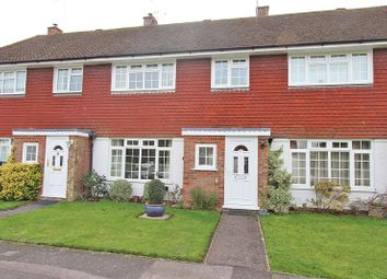 Thumbnail 3 bedroom country house to rent in Sutton Place, Brockenhurst
