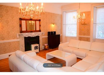 Thumbnail 1 bedroom flat to rent in High Street, Elgin