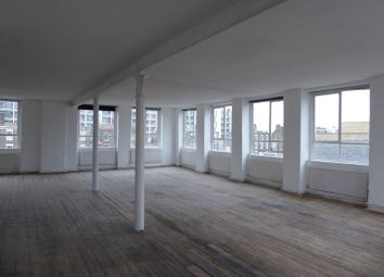 Thumbnail Office to let in Tottenham Road, London