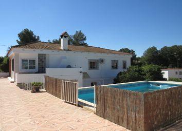 Thumbnail 5 bed villa for sale in 46370 Chiva, Valencia, Spain