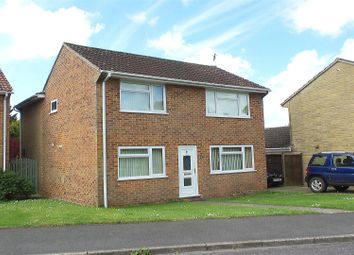 Thumbnail 3 bed property for sale in Nursery Gardens, Chard