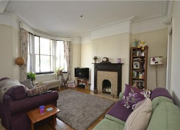 Thumbnail 2 bed terraced house to rent in Olveston Road, Horfield, Bristol