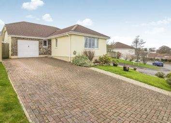 Thumbnail 2 bed bungalow for sale in Roche, St Austell, Cornwall