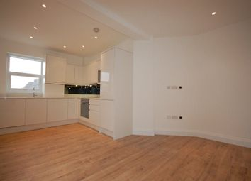 Thumbnail 1 bed flat to rent in Grand Parade, Green Lanes, London