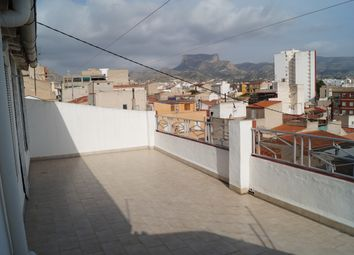 Thumbnail 7 bed apartment for sale in Elda, Alicante, Spain
