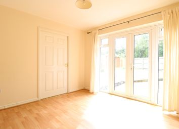 Thumbnail 3 bed semi-detached house to rent in Skylark Way, Ashford
