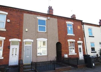 Thumbnail 3 bed terraced house for sale in Winnie Road, Birmingham, West Midlands