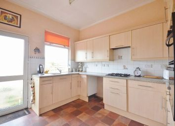 2 bed bungalow for sale in High Road, Whitehaven CA28