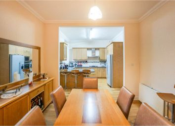 Thumbnail 4 bed flat for sale in 73 Main Street, Callander
