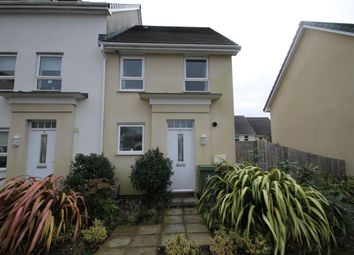 Thumbnail 2 bedroom property to rent in Unity Park, Higher Compton, Plymouth